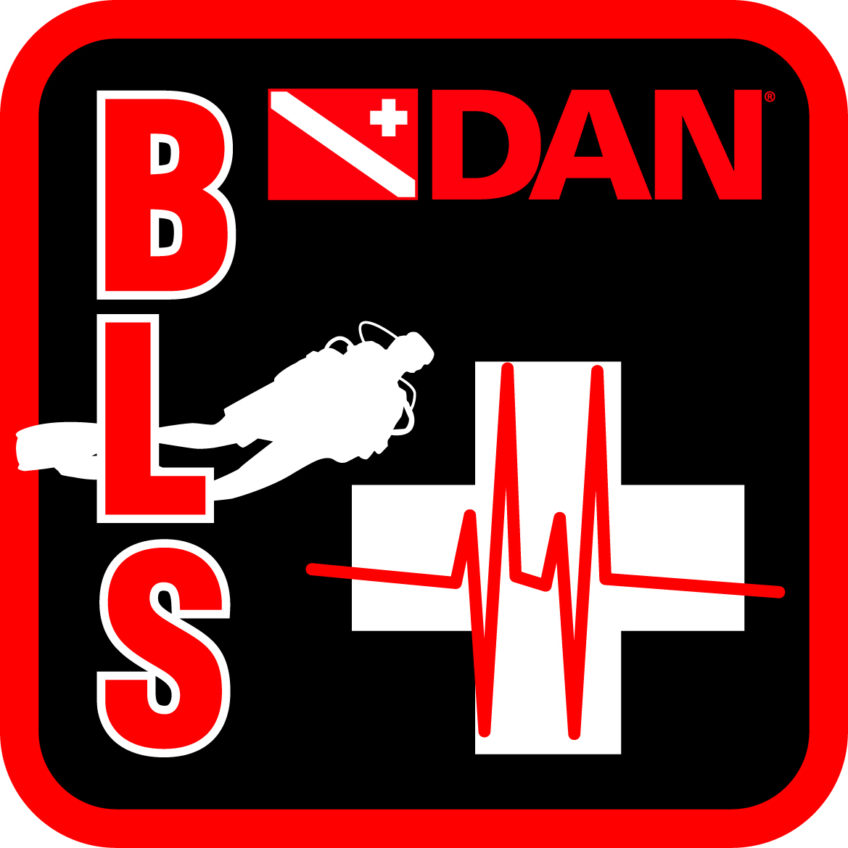 DAN Basic Life Support