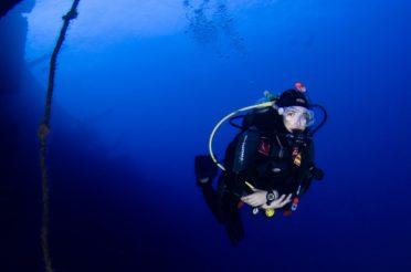 Kurs – Deep Diver (15-16)-08-2020