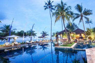 Wyspa BALI  14-08-2020 do 25-08-2020