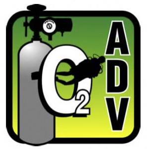 Zaawansowany Ratownik Tlenowy ( ADV )