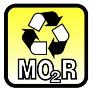 Medyczny Rebreather Tlenowy ( MO2R )