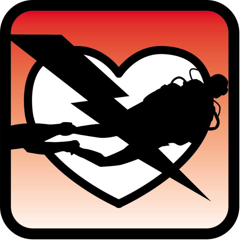 AED – Automatyczny Defibrylator