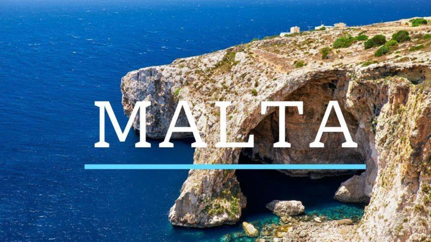 Malta  (23-30)-06-2021